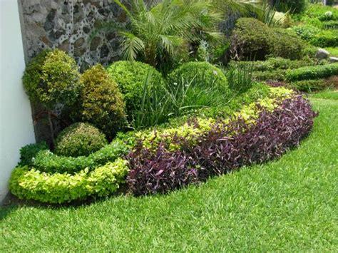 imagenes de jardines exteriores pequeños jardiner 237 a mundo verde octubre 2012
