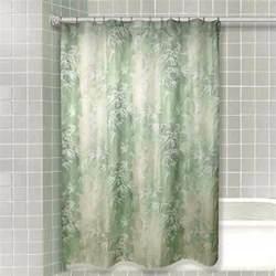 Bamboo Shades Patio Bamboo Fabric Shower Curtain Ricardo Curtainshop Com