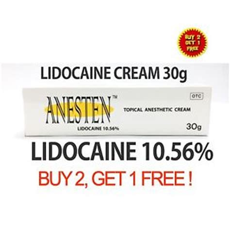 lidocaine cream for tattoos premium lidocaine topical anesthetic numbing 30g for