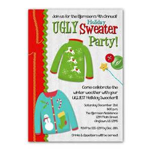 sweater invitation you print pixelperfectboutique on artfire