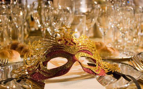 carnival mask themes 25 creative auction themes greater giving blog