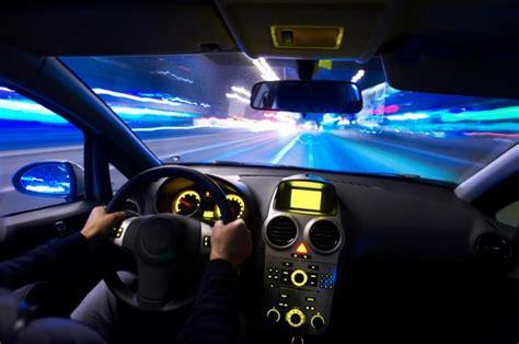 test patente macchina le auto avranno limitatori attivi di velocit 224 l europa