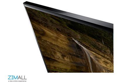 Samsung Led Tv 40 Inch Series 5 5000 samsung 40 inch series 5 led tv zimall warehouse