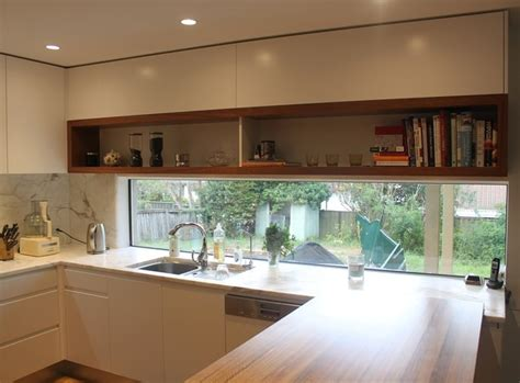 kitchen cabinets castle hill castle hill modern kitchen sydney by kitchens by