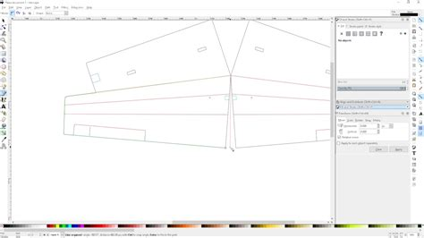 inkscape tutorial ebook scaling flitetest pdf plans inkscape tutorial youtube