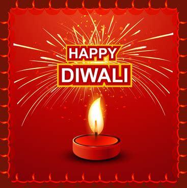 poster design for diwali diwali festival poster designs free vector download 8 960