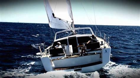 yacht financing cgi finance boat financing yacht financing youtube