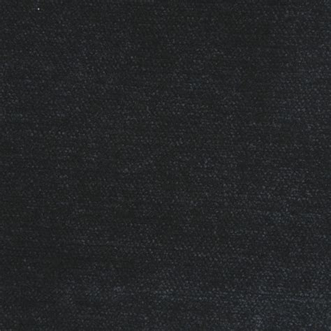 Black And Upholstery Fabric by Black Velvet Upholstery Fabric Brescia 1443 Modelli Fabrics