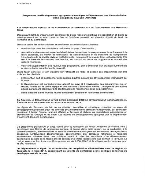 Lettre De Motivation école Vatel Exemple Rapport De Stage Vatel Document