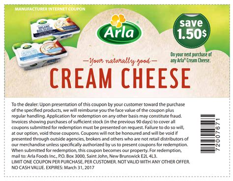 cheese coupons canada 2018 staples coupon 73144