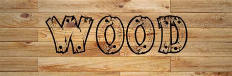 wood pattern font 30 awesome exles of free wood font naldz graphics