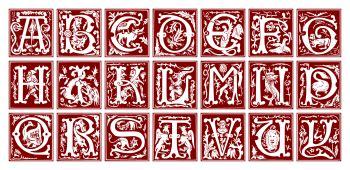 86 best images about libros manuscritos on initials letra capital wikipedia la enciclopedia libre