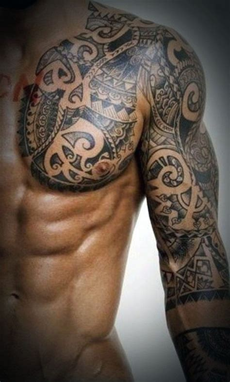 matching tribal tattoos 30 matching ideas for couples designs
