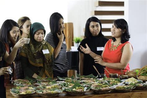 memulai usaha katering satu harapan cara tepat memulai bisnis katering