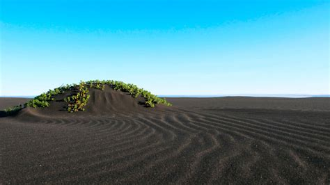 where is the black sand black sand wallpapers and images wallpapers