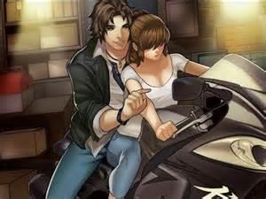 It is love matt chapter 5 youtube