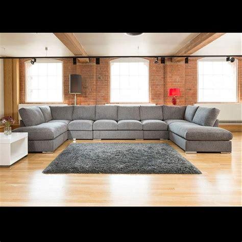u shaped settee 25 best ideas about u shaped sofa on pinterest u shaped