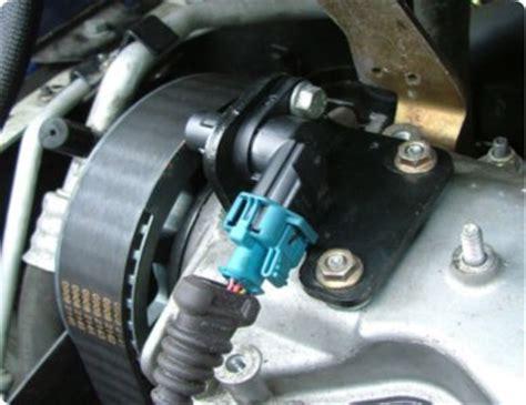 Sensor Speedometer Grand Max 1 automotive tutorial hallmarked ducato
