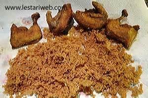 Chitato Rasa Asli 75 Gr kumpulan resep asli indonesia ayam goreng kalasan