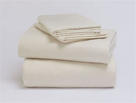 cloud soft sheets brushed cotton bedding cloud brushed flannel sheet set free shipping sleeping