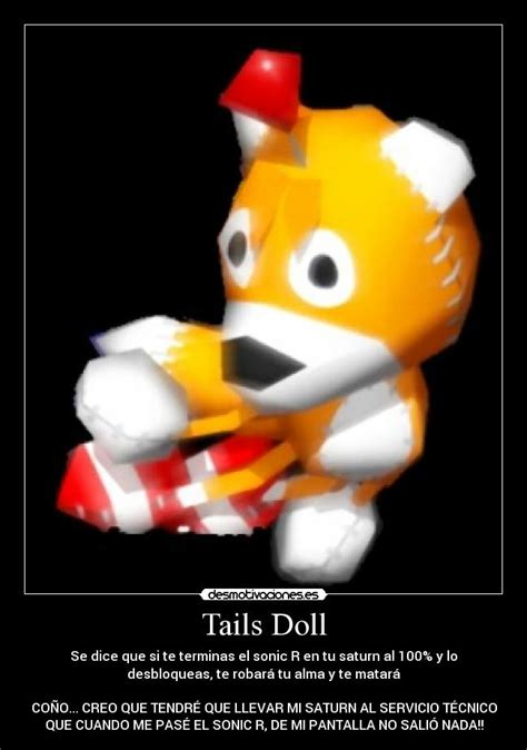 tails doll x reader quotev fresh tails doll x reader lemon homekeep xyz