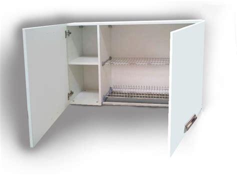 moduli per cucine componibili moduli per cucine componibili with moduli per cucine