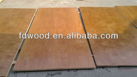 Phenolic Flooring by 28mm Phenolic Wood Flooring Container Flooring Plywood