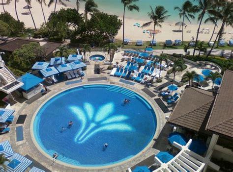 marriott ko olina beach club floor plan marriott s koolina beach club oahu dream vacation