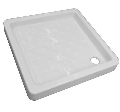 piatto doccia angolare 65x65 piatto doccia hera in ceramica 65x65 cm altezza 11 cm 216 6