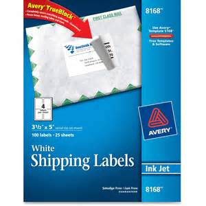 avery 8168 template avery 8168 template avery easy peel address label ave5168