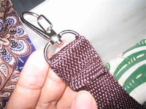 tutorial tas dari kain tutorial membuat tas selempang dari kain cara membuat
