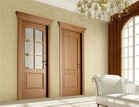 porte per interni porte per interno porte per interni