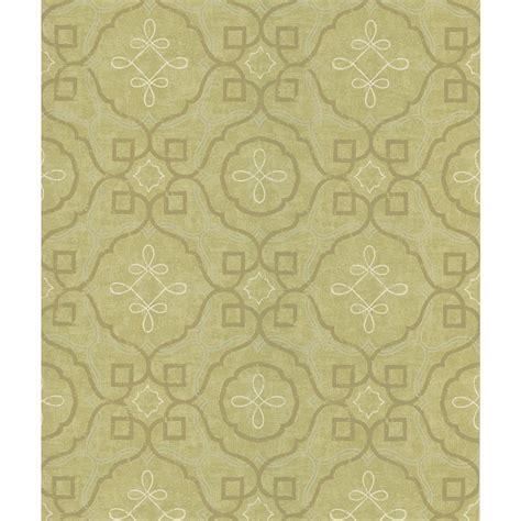 echo pattern in spanish national geographic python snake skin wallpaper 405 49406