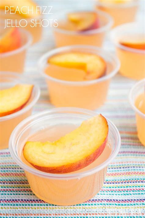 best liquor for jello best 25 jello ideas on summer
