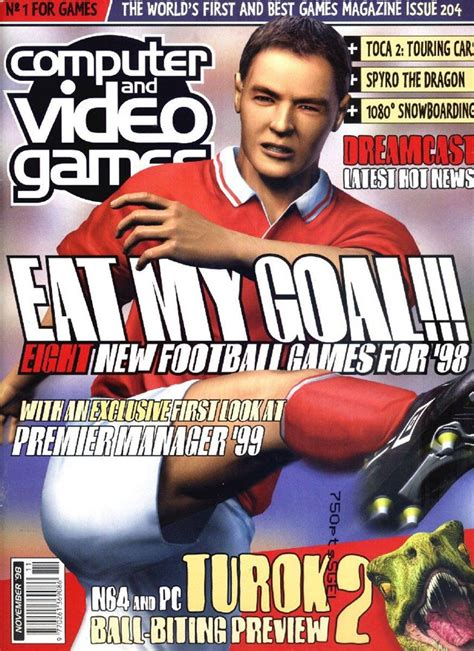 Worst Magazine Covers by 25 Awesomely Bad Gaming Magazine Covers From The 90s