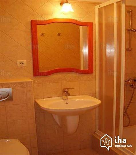 appartamenti in affitto croazia appartamento in affitto a ragusa croazia iha 72213