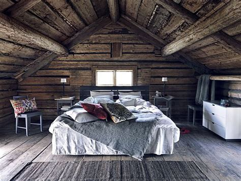 attic bedrooms 32 attic bedroom design ideas