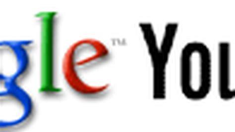google youtube google buys youtube
