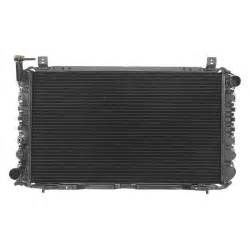 Nissan Radiator Nissan Radiator Auto Parts Diagrams