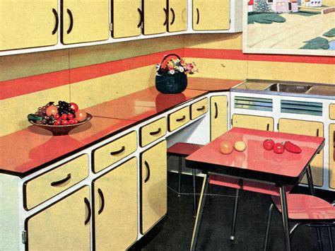 mod鑞e de cuisine am駻icaine l amour formica languedoc roussillon cin 233 ma