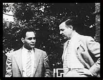 an american dilemma the negro problem and modern democracy volume 1 black american studies books ralph bunche the scholar activist an american dilemma