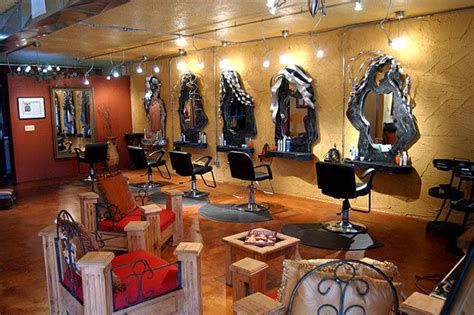black beauty shops fort myers fl 100 ideas to try about barber shop decor waiting area
