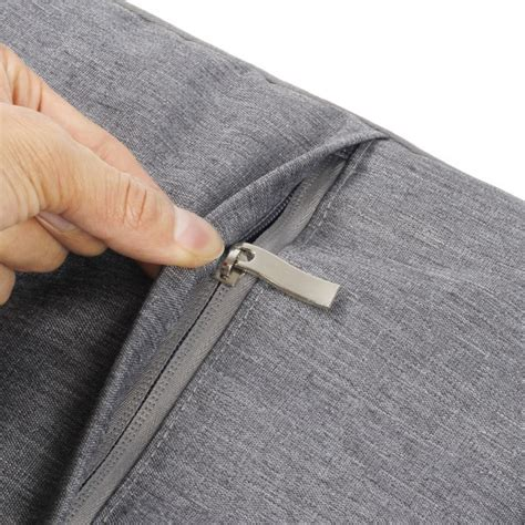 11 6 inch universal fashion soft laptop denim bags