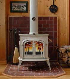 Best Way To Heat A Sunroom Wood Stove