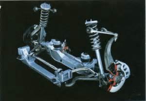 Jaguar S Type Suspension Jaguar Parts At Jagwebworld We Supply Xk8 Parts Xkr