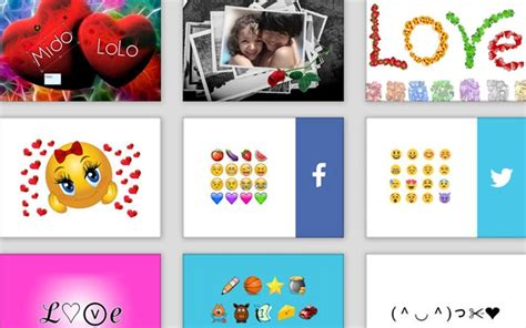 Smiley Sticker Store by Emoji Stickers Postcards Emoticons Chrome Web Store