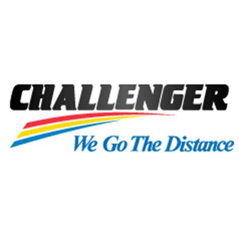 challenger motor freight inc challenger motor freight inc reviews cambridge on