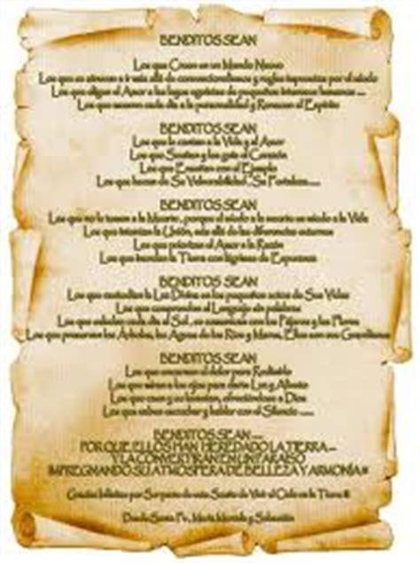 imagenes de fuentes historicas no escritas testimonios y fuentes historia 1