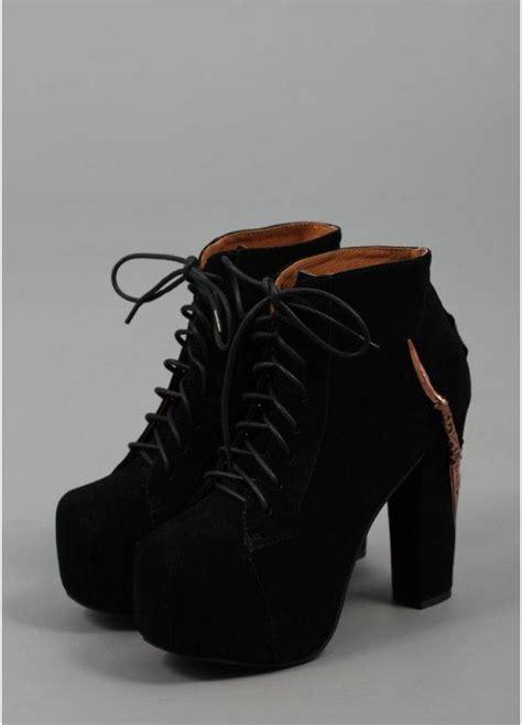 claw sandals jeffrey cbell lita claw shoes black