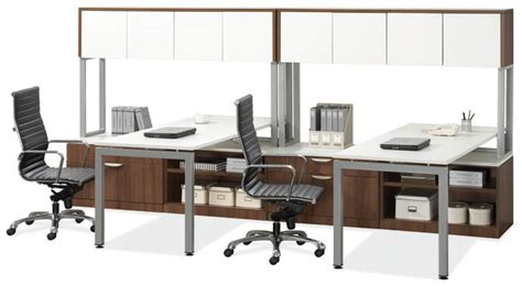 os laminate elements officesource thrifty office furniture